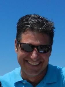 David Rogers, Owner